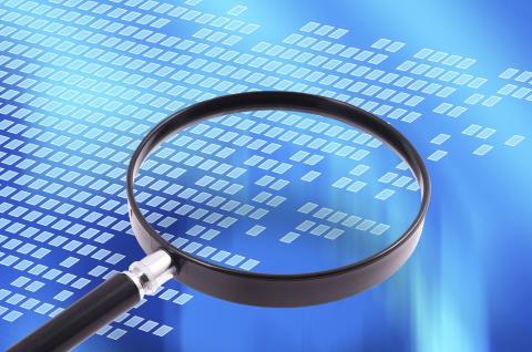 Protect your data - SSL certifcates - MissingDomains.com