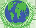 broadway energy Icon
