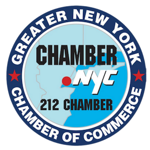 Chamber of Commerce NYC