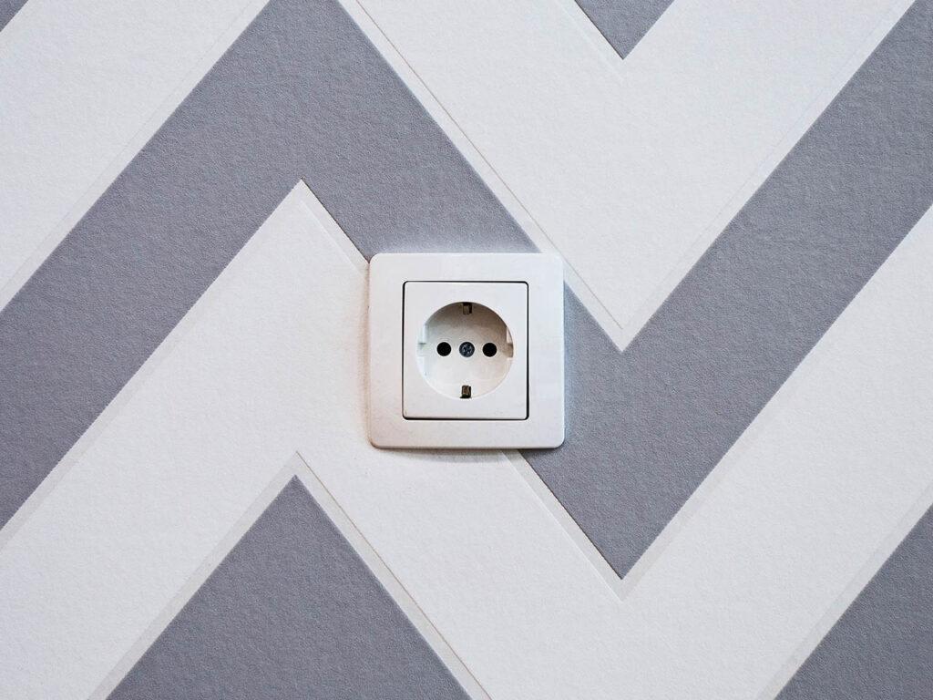 Energy Bill Audits by BroadwayEnergy
