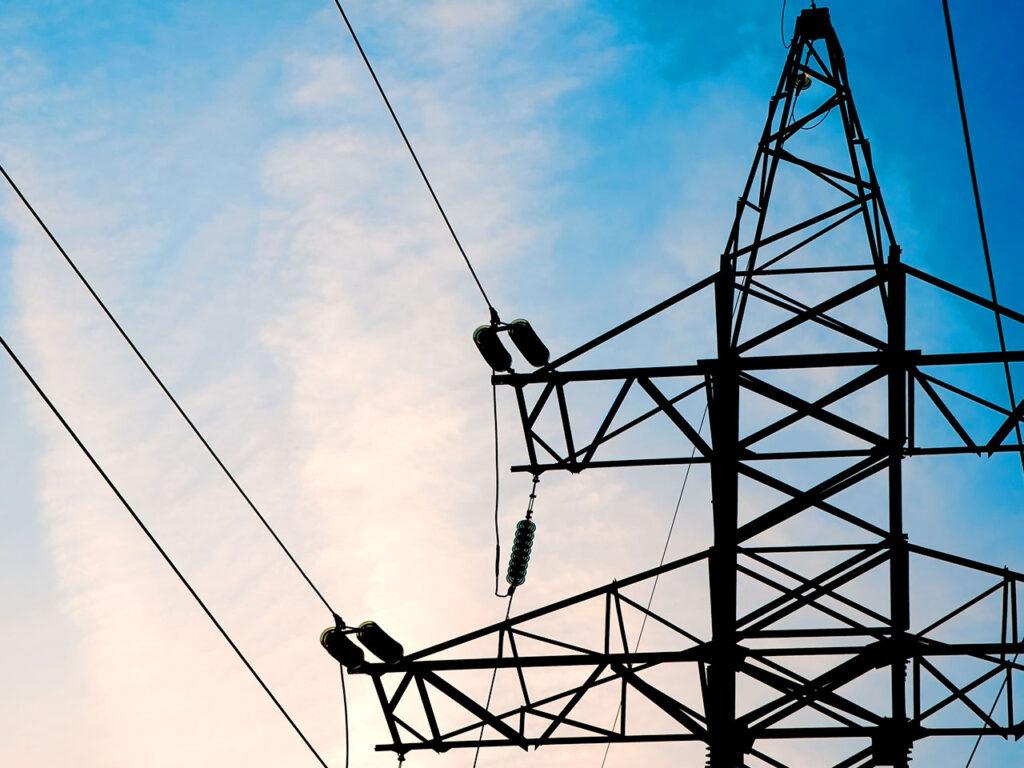 Energy Procurement BroadwayEnergy