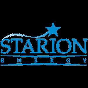 Starion Energy