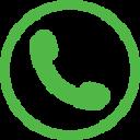 broadway energy phone