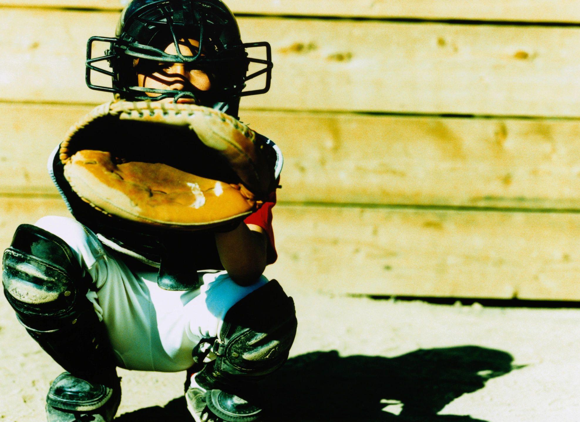 Baseball Performance Training