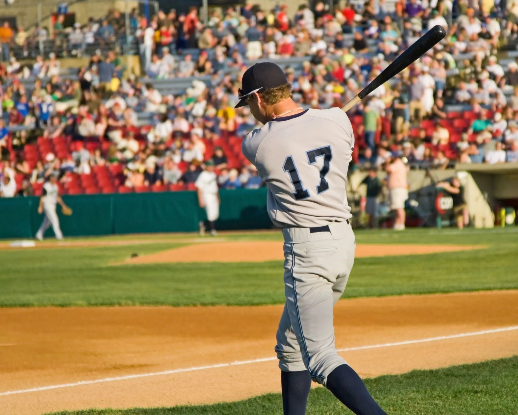 Baseball Hitting Lessons | Youth Baseball Training