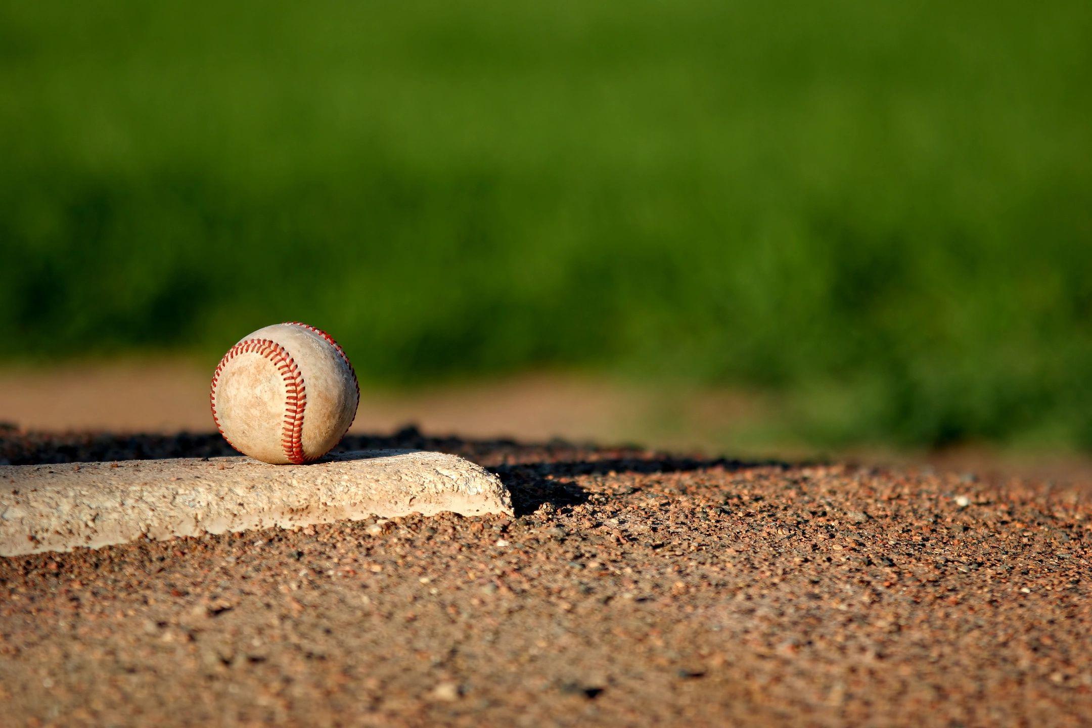 JW Baseball   Youth Baseball Training & Instruction in Chicago