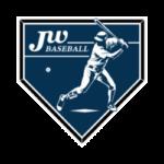 JW Baseball | Youth Baseball Training & Instruction in Chicago