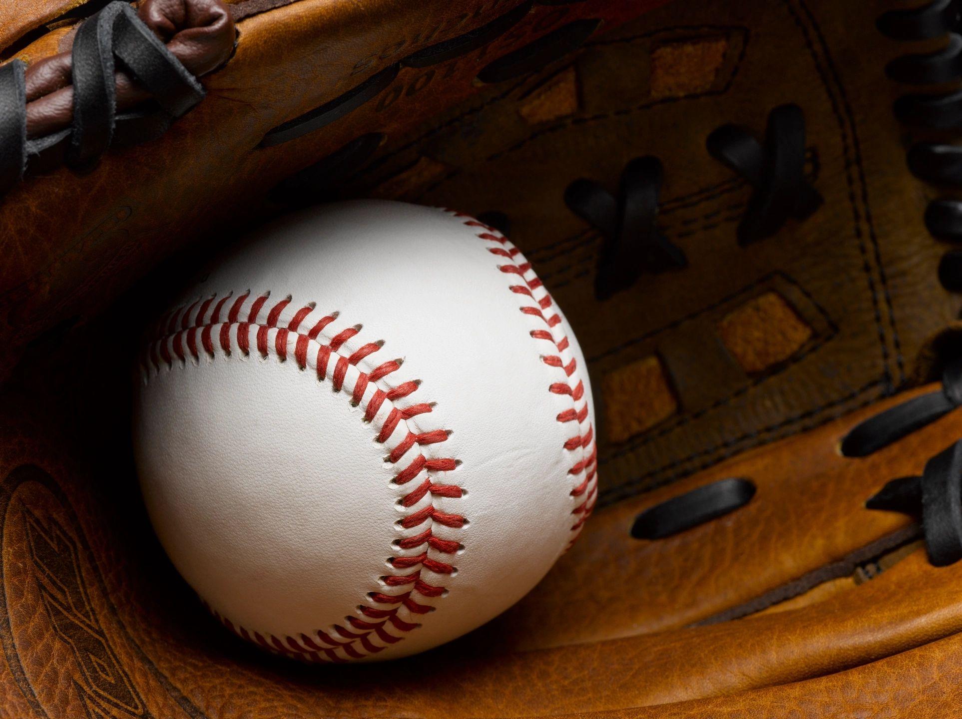 Youth Baseball Instruction Chicago