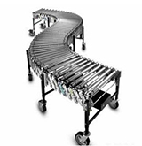 Used Pallet Rack Warehouse shelving, ibc liquid poly tote tanks, conveyors, material handling, industrial equipment