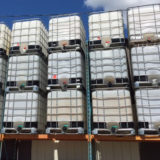 275 Gallon, 330 Gallon, tote tank, Liquid Poly Tanks, IBC Tote Tanks, Used IBC, storage tank, liquid tank, IBC Poly, Used Poly Tank, Louisville KY, Water Storage, IBC Poly Tanks, Used IBC