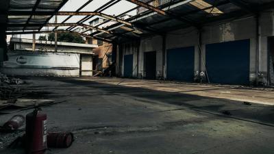 escape from tarkov hideout - blog