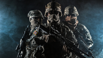 Call of Duty: Cold War Multiplayer Tips