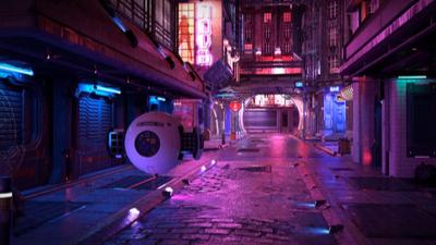 Cyberpunk 2077 Best Weapons