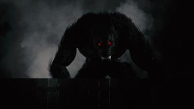 ESO Werewolf Guide