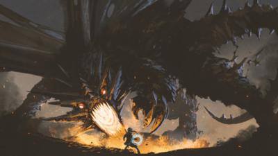 Monster Hunter Rise Weapons for Beginners