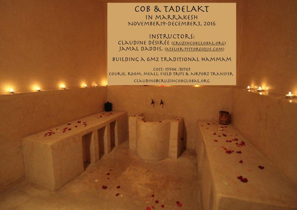 MarrakeshCOBEnglish