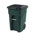 trash-can
