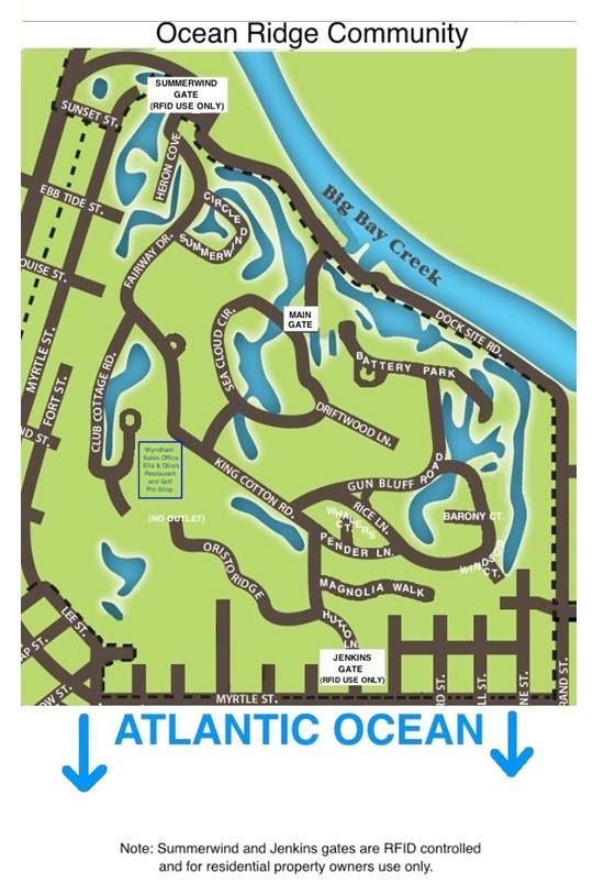 ocean-ridge-map-sept-2016
