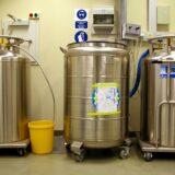 Nitrogen Leak Kills Six, Injures 11 in Poultry Plant Accident