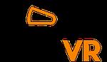 Pixo VR
