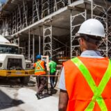 OSHA's Top 10 Safety Violations of 2020