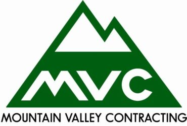 Mountain Valley Contracting