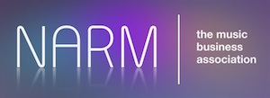 NARM Logo