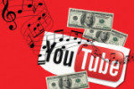 YouTube Revenues Explained…
