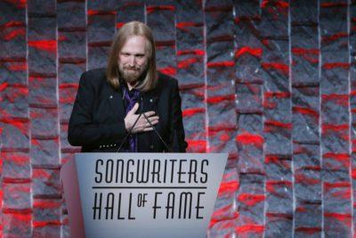 RIP, Tom Petty
