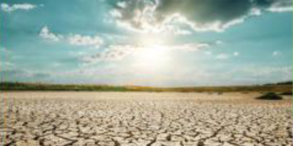 Climate Change Resources and Reporting