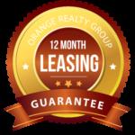 Leasing-Guarantees