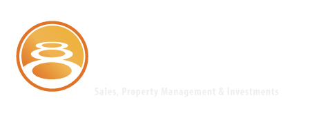 Property Management Company - Real Estate Broker