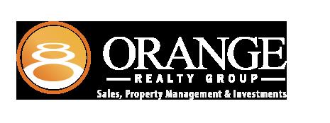 Property Management Company - Real Estate Broker