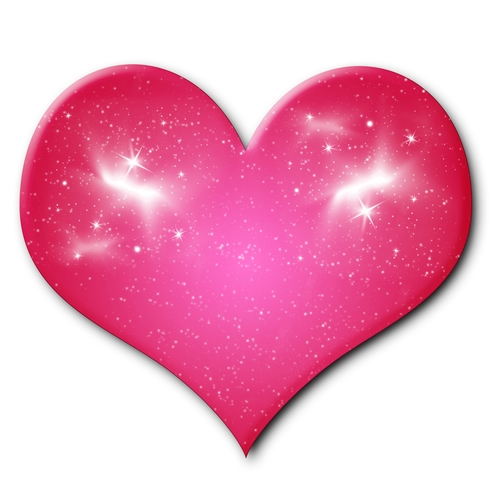 heal_your_heart_to_attract_true_love