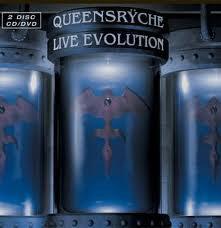 Queensryche-live-evolution-final