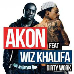 Akon-ft-Wiz_Dirty-Work
