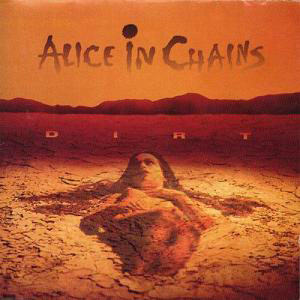 Alice-in-Chains---Dirt