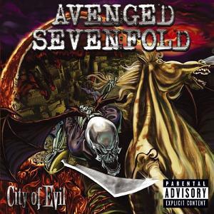 Avenged-Sevenfold---City-Of-Evil