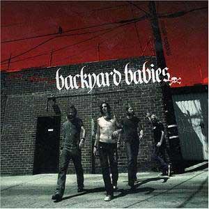 Backyard-Babies---Stockholm-Syndrome