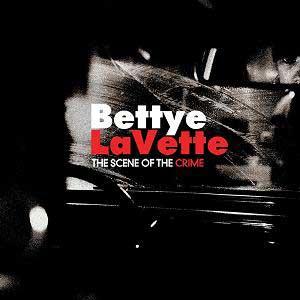 Bettye-LaVette---Scene-Of-The-Crime