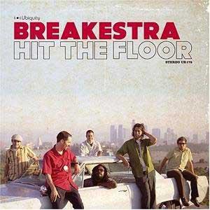Breakestra---Hit-The-Floor