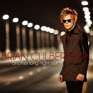 Brian-Culbertson-Another-Long-Night-Out
