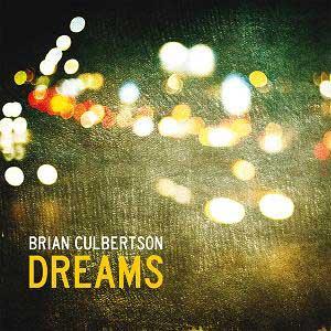 Brian-Culbertson-Dreams