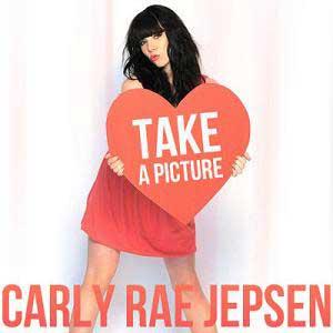 Carly-Rae-Jepsen---Take-a-Picture