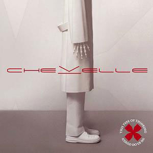 Chevelle---This-type-of-thinking