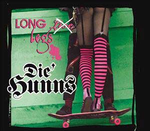 Die-Hunns-Corey-Parks-Long-Legs