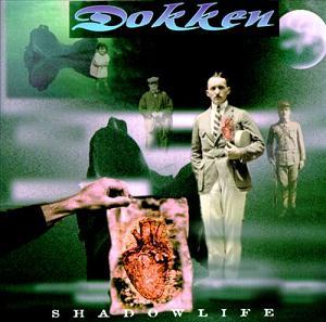 Dokken Shadowlife