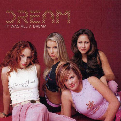 Dream---It-Was-All-A-Dream