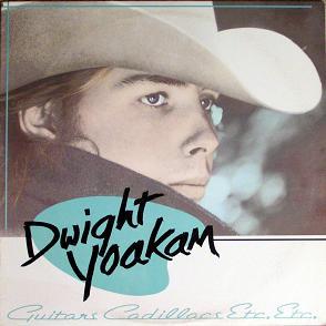 Dwight-Yoakam-Guitars-Cadillacs