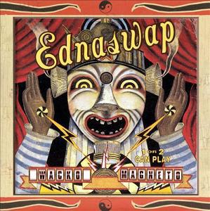 Ednaswap-Wacko-Magnetic